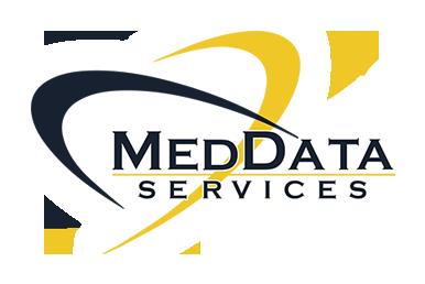 Drug List | MedData Services